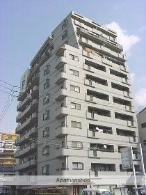 新着賃貸14:愛媛県松山市道後湯之町の新着賃貸物件