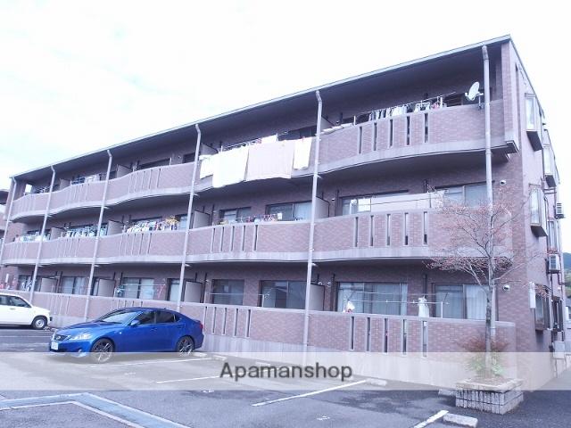 新着賃貸6:高知県高知市南久万の新着賃貸物件