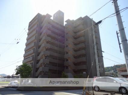 アルファステイツ高須新町[3LDK/64.45m2]の外観2