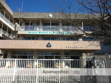 アルファステイツ高須新町[3LDK/64.45m2]の周辺1