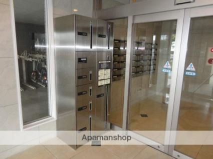 Raffine[2LDK/73m2]の駐車場