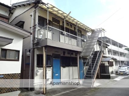 新着賃貸14:高知県高知市朝倉西町1丁目の新着賃貸物件