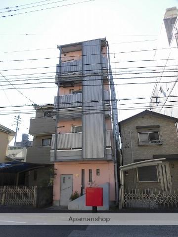 新着賃貸13:高知県高知市升形の新着賃貸物件