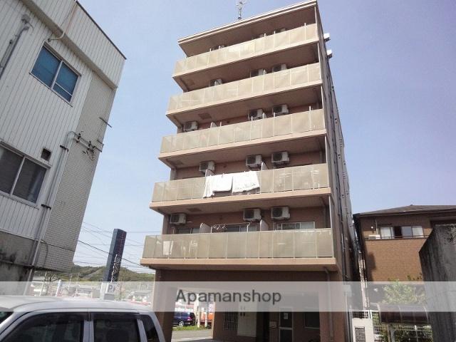 新着賃貸16:高知県高知市南久万の新着賃貸物件