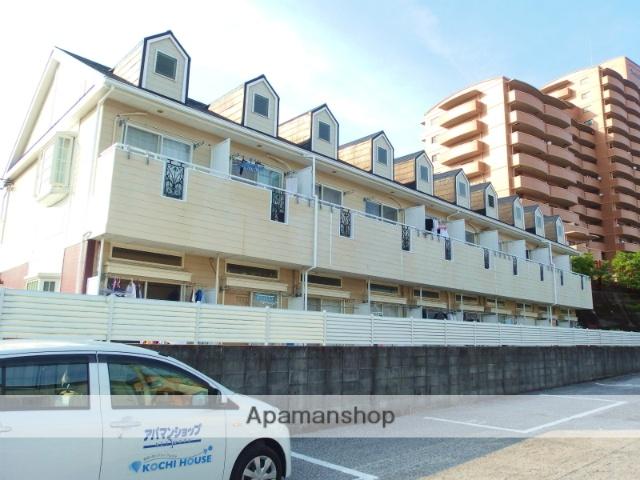 新着賃貸16:高知県高知市比島町2丁目の新着賃貸物件