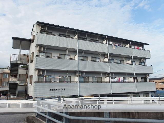 新着賃貸8:高知県高知市薊野東町の新着賃貸物件