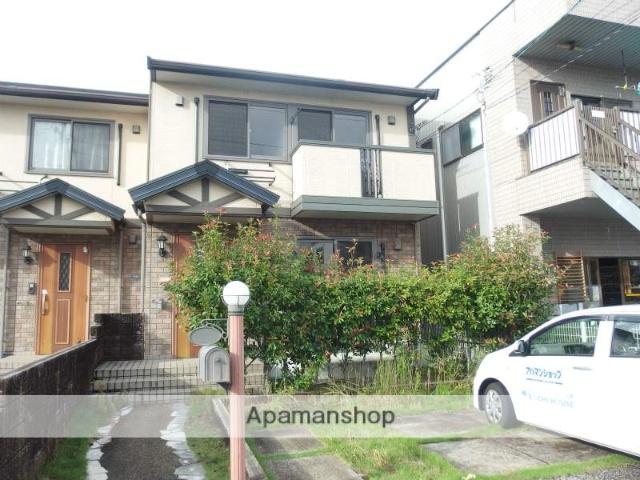 新着賃貸17:高知県高知市札場の新着賃貸物件
