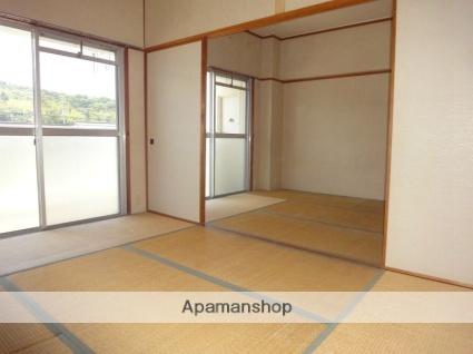 コーポ田中5号館[2LDK/48.63m2]のその他部屋・スペース