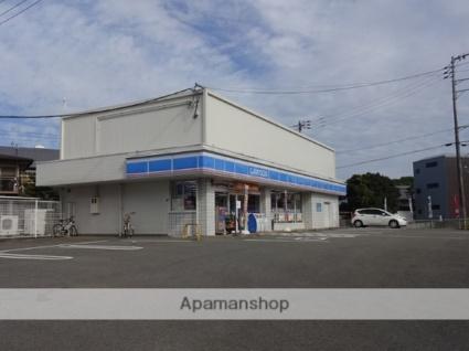 高知県高知市朝倉西町1丁目[2LDK/50.73m2]の周辺1