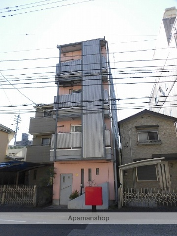 新着賃貸12:高知県高知市升形の新着賃貸物件