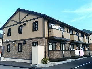 新着賃貸20:高知県高知市北久保の新着賃貸物件