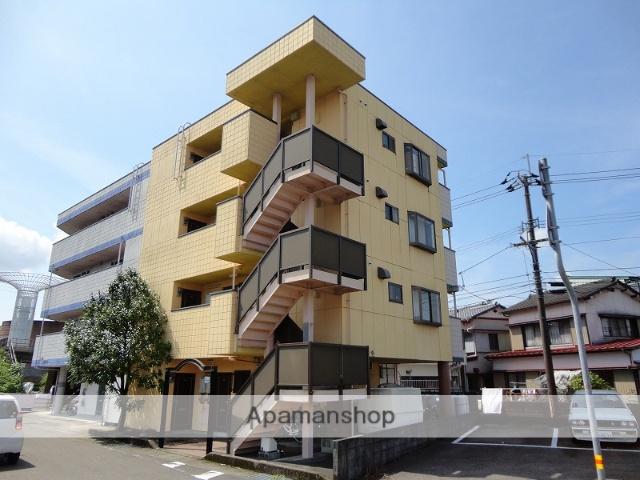 新着賃貸2:高知県高知市朝倉丙の新着賃貸物件