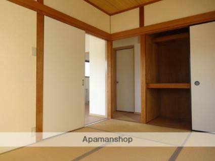 ロイヤル鷹匠[2DK/46.2m2]のその他部屋・スペース