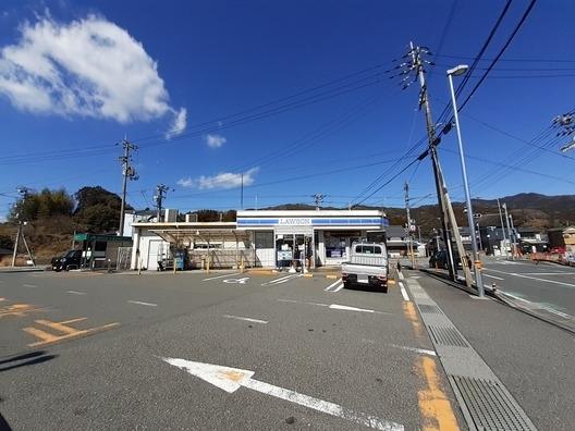 サニーアクシスいの店 3800m