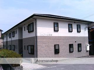 新着賃貸10:高知県高知市東秦泉寺の新着賃貸物件