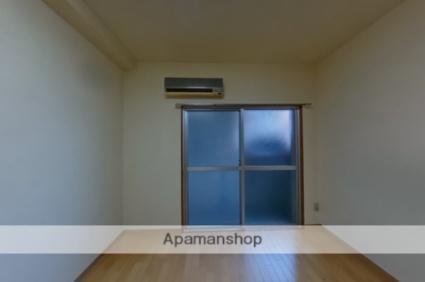 シャーマー上町[1R/15m2]のその他部屋・スペース