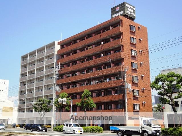 新着賃貸7:高知県高知市知寄町3丁目の新着賃貸物件