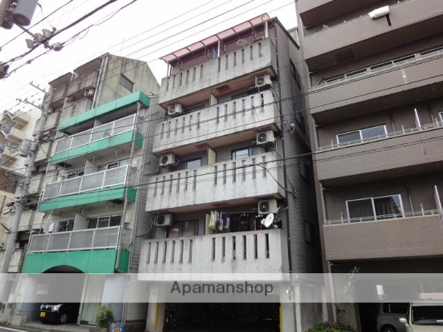 新着賃貸1:高知県高知市天神町の新着賃貸物件