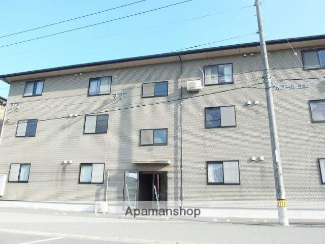 新着賃貸16:高知県高知市高埇の新着賃貸物件