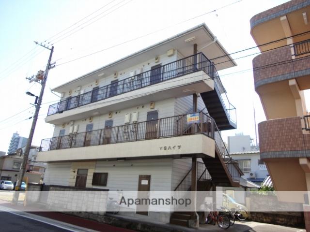 新着賃貸17:高知県高知市寿町の新着賃貸物件