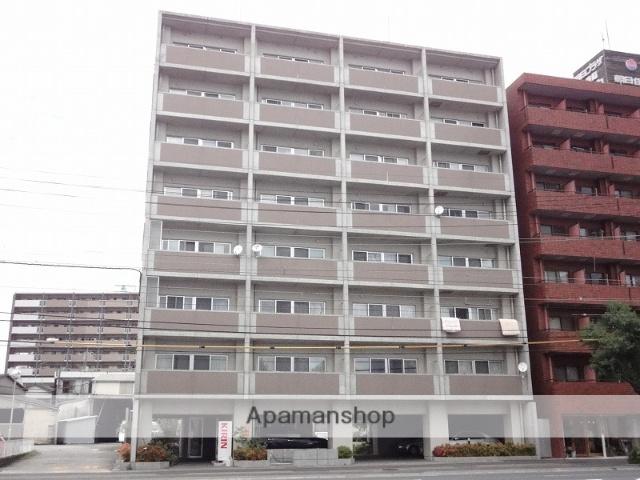 新着賃貸9:高知県高知市知寄町3丁目の新着賃貸物件