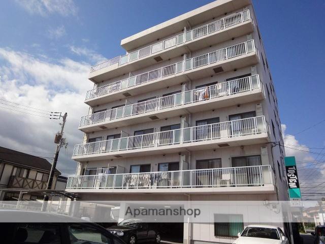 新着賃貸5:高知県高知市北新田町の新着賃貸物件