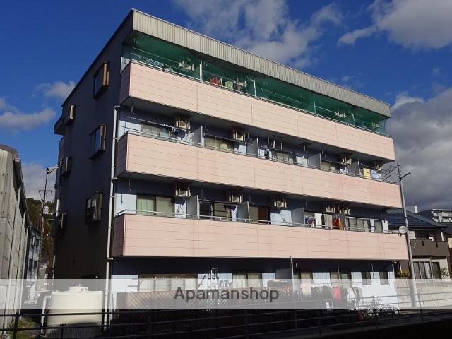 新着賃貸20:高知県高知市針木本町の新着賃貸物件