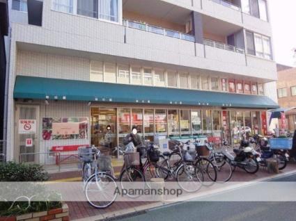 高知県高知市与力町[1R/21.28m2]の周辺4