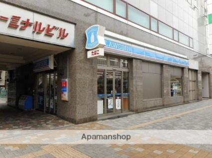 高知県高知市与力町[1R/21.28m2]の周辺7