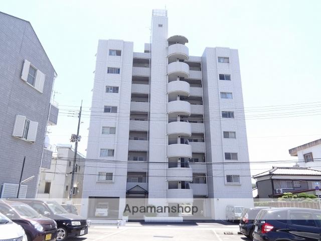 新着賃貸3:高知県高知市唐人町の新着賃貸物件