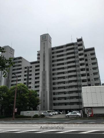 新着賃貸11:高知県高知市知寄町2丁目の新着賃貸物件