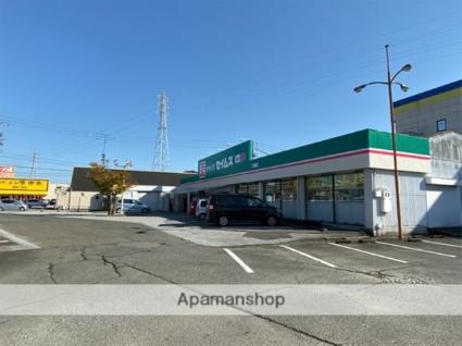 高知県高知市大津乙[3LDK/70.69m2]の周辺1