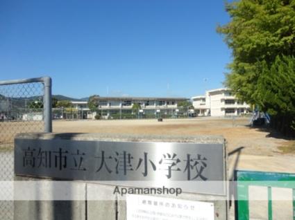 高知県高知市大津乙[3LDK/70.69m2]の周辺2
