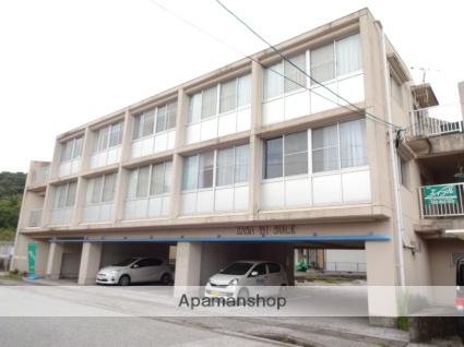 新着賃貸5:高知県高知市長浜の新着賃貸物件