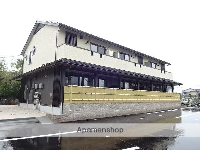 新着賃貸20:高知県高知市朝倉横町の新着賃貸物件