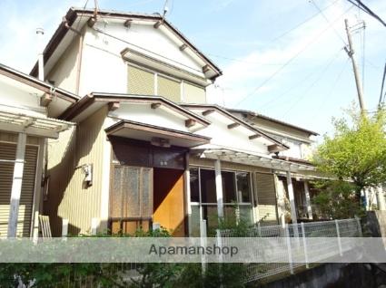 新着賃貸7:高知県高知市朝倉丙の新着賃貸物件