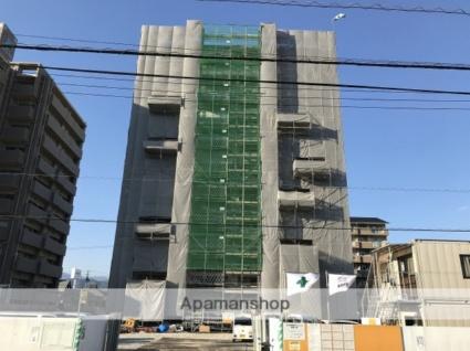 ベリエ高須新町マンション[1LDK/45.99m2]の外観1