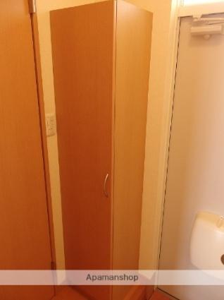 煉瓦の家 SAKURAI[1LDK/36.27m2]の内装2