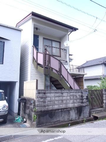 福井アパート