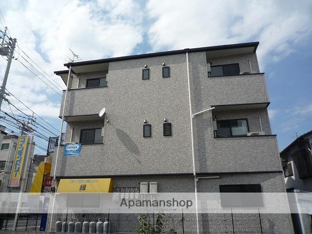新着賃貸21:高知県高知市大膳町の新着賃貸物件