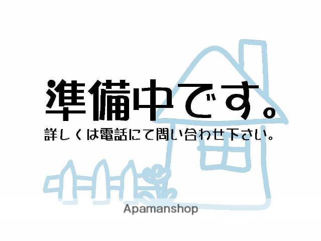高知県高知市、入明駅徒歩8分の築26年 5階建の賃貸アパート
