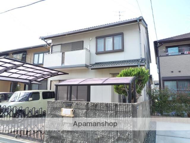 新着賃貸4:高知県高知市高須東町の新着賃貸物件