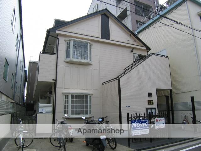 新着賃貸1:高知県高知市若松町の新着賃貸物件
