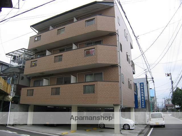 新着賃貸8:高知県高知市若松町の新着賃貸物件