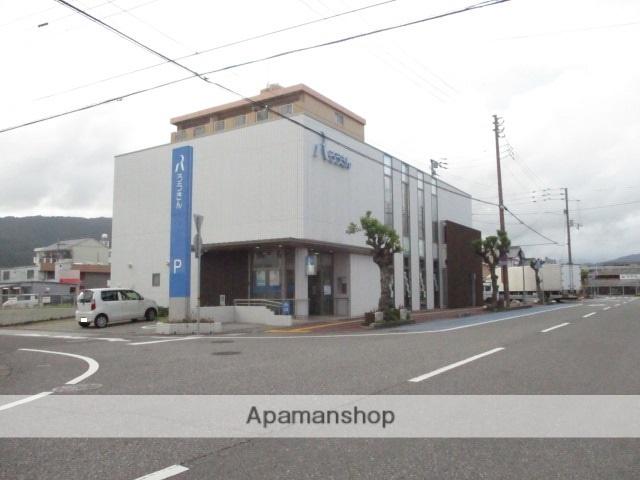 (株)マルナカ/安芸店 1756m
