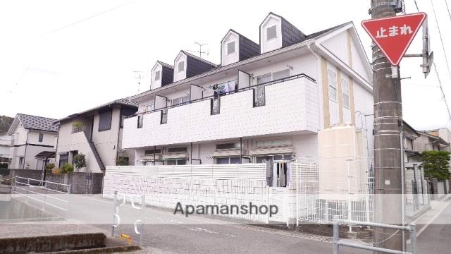 新着賃貸8:高知県高知市南万々の新着賃貸物件