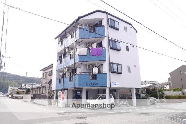 新着賃貸5:高知県高知市葛島4丁目の新着賃貸物件