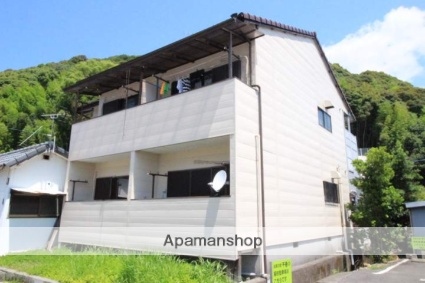 新着賃貸14:高知県高知市介良甲の新着賃貸物件