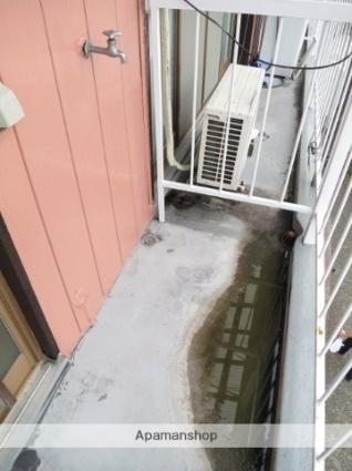 西泉荘[2K/33.06m2]のその他部屋・スペース