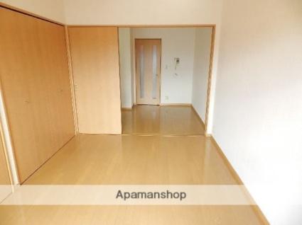 ニューシティアパートメンツ南小倉Ⅱ[1DK/30.58m2]のその他部屋・スペース